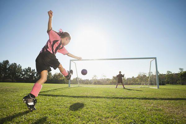 soccer_1024x683