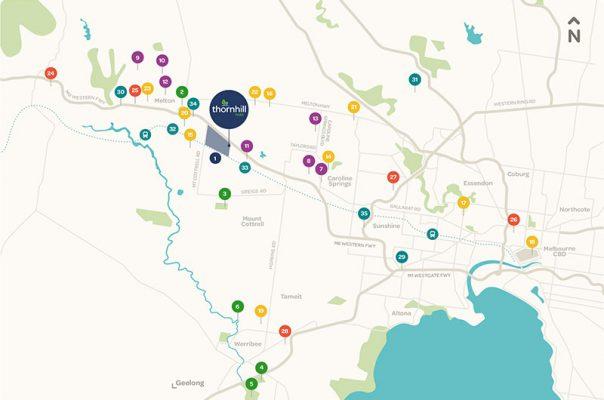 thornhill-park-amenity-map-20160812