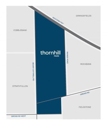whythornhillmap