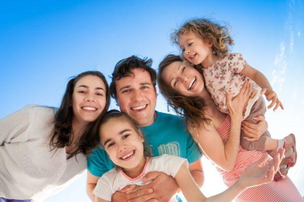 familyimage