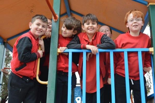 primary-schools-blog-image