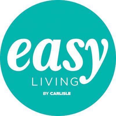 ch_easyliving_logo_2015_v1