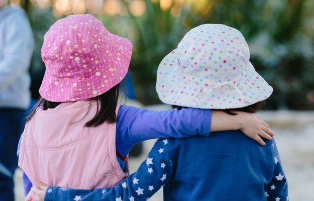 tp_childcareblog_