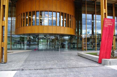 melton-library
