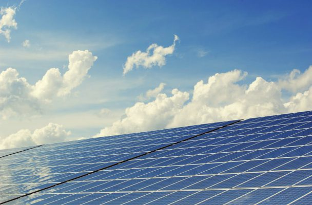 img_advantages-of-solar-panels
