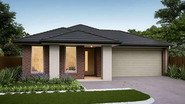 benefits-of-single-storey-homes