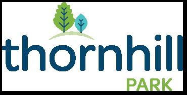 Thornhill Park
