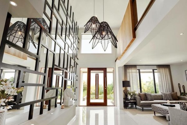 How To: Maximize Sunlight in Your Home