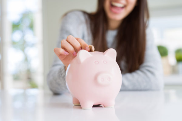How to Save Money While Building Your Dream Home
